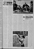 rivista/UM10029066/1958/n.32/5