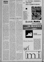 rivista/UM10029066/1958/n.32/6