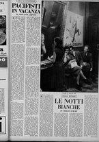 rivista/UM10029066/1958/n.32/7