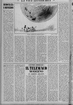 rivista/UM10029066/1958/n.32/8