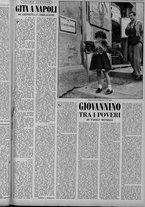 rivista/UM10029066/1958/n.32/9