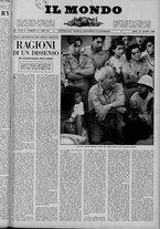rivista/UM10029066/1958/n.33/1