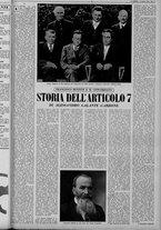 rivista/UM10029066/1958/n.33/11