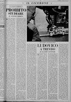 rivista/UM10029066/1958/n.33/13