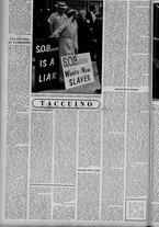 rivista/UM10029066/1958/n.33/2