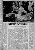 rivista/UM10029066/1958/n.33/3