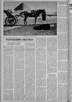 rivista/UM10029066/1958/n.33/4