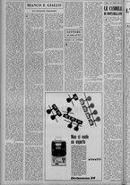 rivista/UM10029066/1958/n.33/6