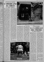 rivista/UM10029066/1958/n.33/7