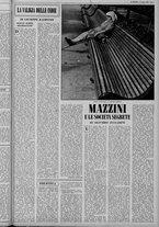 rivista/UM10029066/1958/n.33/9