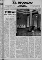 rivista/UM10029066/1958/n.34/1