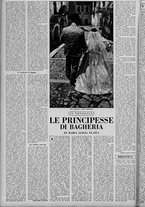 rivista/UM10029066/1958/n.34/10