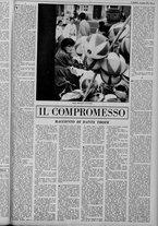 rivista/UM10029066/1958/n.34/11