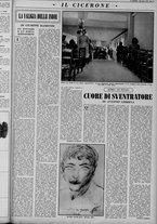 rivista/UM10029066/1958/n.34/13