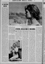 rivista/UM10029066/1958/n.34/14