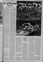 rivista/UM10029066/1958/n.34/15