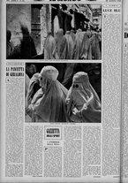 rivista/UM10029066/1958/n.34/16