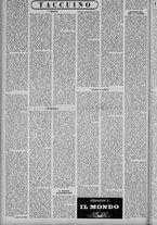 rivista/UM10029066/1958/n.34/2