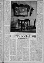 rivista/UM10029066/1958/n.34/3