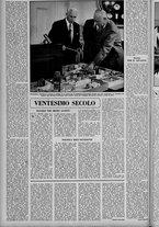 rivista/UM10029066/1958/n.34/4
