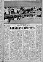 rivista/UM10029066/1958/n.34/5