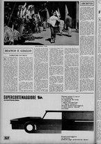 rivista/UM10029066/1958/n.34/6