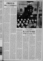 rivista/UM10029066/1958/n.34/7