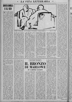 rivista/UM10029066/1958/n.34/8