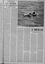 rivista/UM10029066/1958/n.34/9