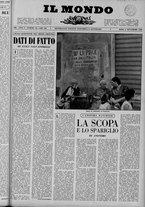 rivista/UM10029066/1958/n.35/1