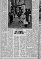 rivista/UM10029066/1958/n.35/10