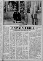 rivista/UM10029066/1958/n.35/11