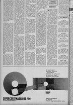rivista/UM10029066/1958/n.35/12
