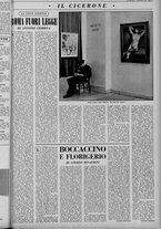 rivista/UM10029066/1958/n.35/13