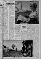 rivista/UM10029066/1958/n.35/15