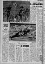rivista/UM10029066/1958/n.35/16