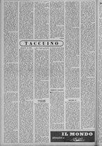 rivista/UM10029066/1958/n.35/2