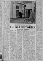 rivista/UM10029066/1958/n.35/3