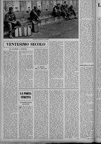 rivista/UM10029066/1958/n.35/4