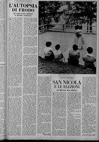 rivista/UM10029066/1958/n.35/5
