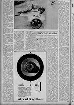 rivista/UM10029066/1958/n.35/6