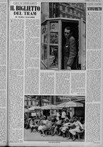 rivista/UM10029066/1958/n.35/7