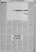 rivista/UM10029066/1958/n.35/8