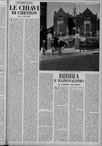 rivista/UM10029066/1958/n.35/9