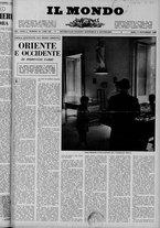 rivista/UM10029066/1958/n.36/1