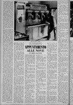 rivista/UM10029066/1958/n.36/10
