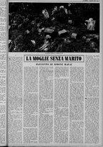 rivista/UM10029066/1958/n.36/11