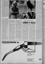 rivista/UM10029066/1958/n.36/12
