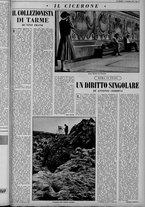 rivista/UM10029066/1958/n.36/13