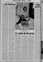rivista/UM10029066/1958/n.36/14